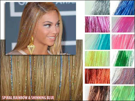Bellevillekingstons deal 2900 for coloured hair extensions bellevillekingstons deal 2900 for coloured hair extensions from land of promise imports 9400 value swarmjamcityxpress premier local discount pmusecretfo Choice Image